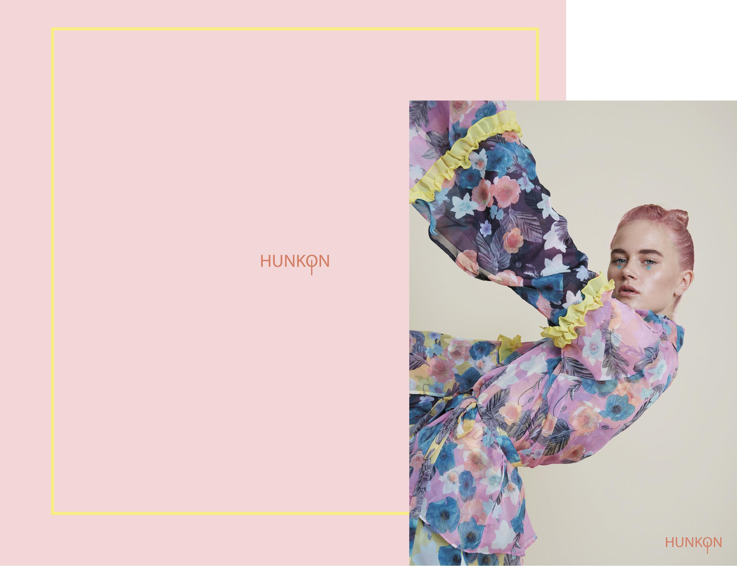 HUNKØN_SS20_LOOKBOOK_feature