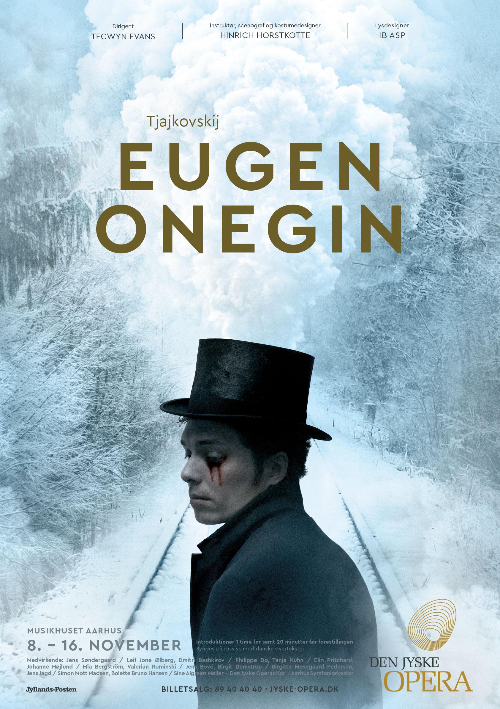 EugenOnegin_plakat