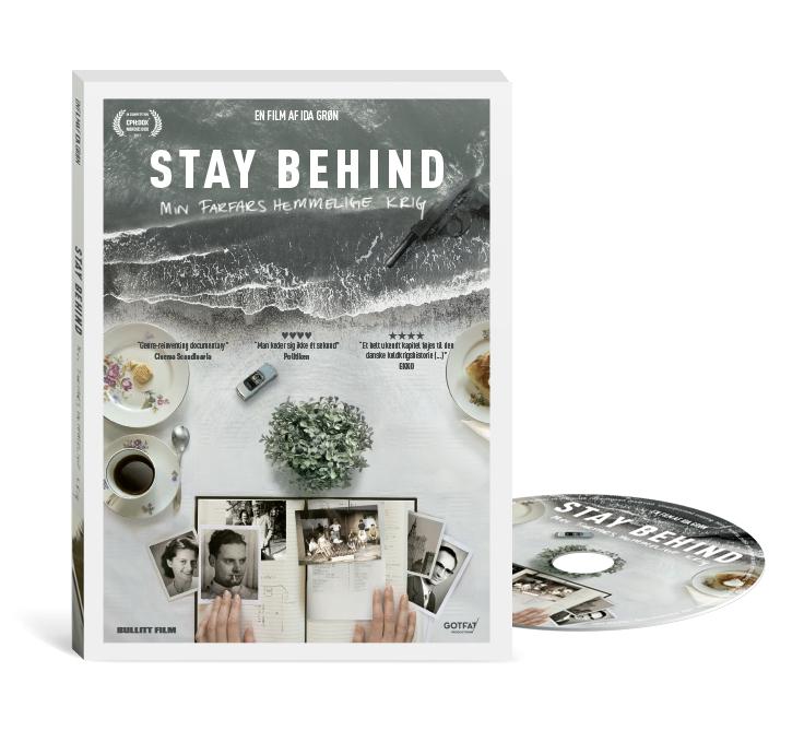STAYBEHIND_DVD