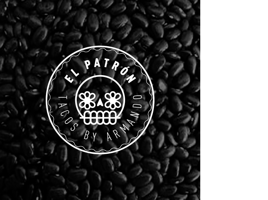 elpatron_feature5