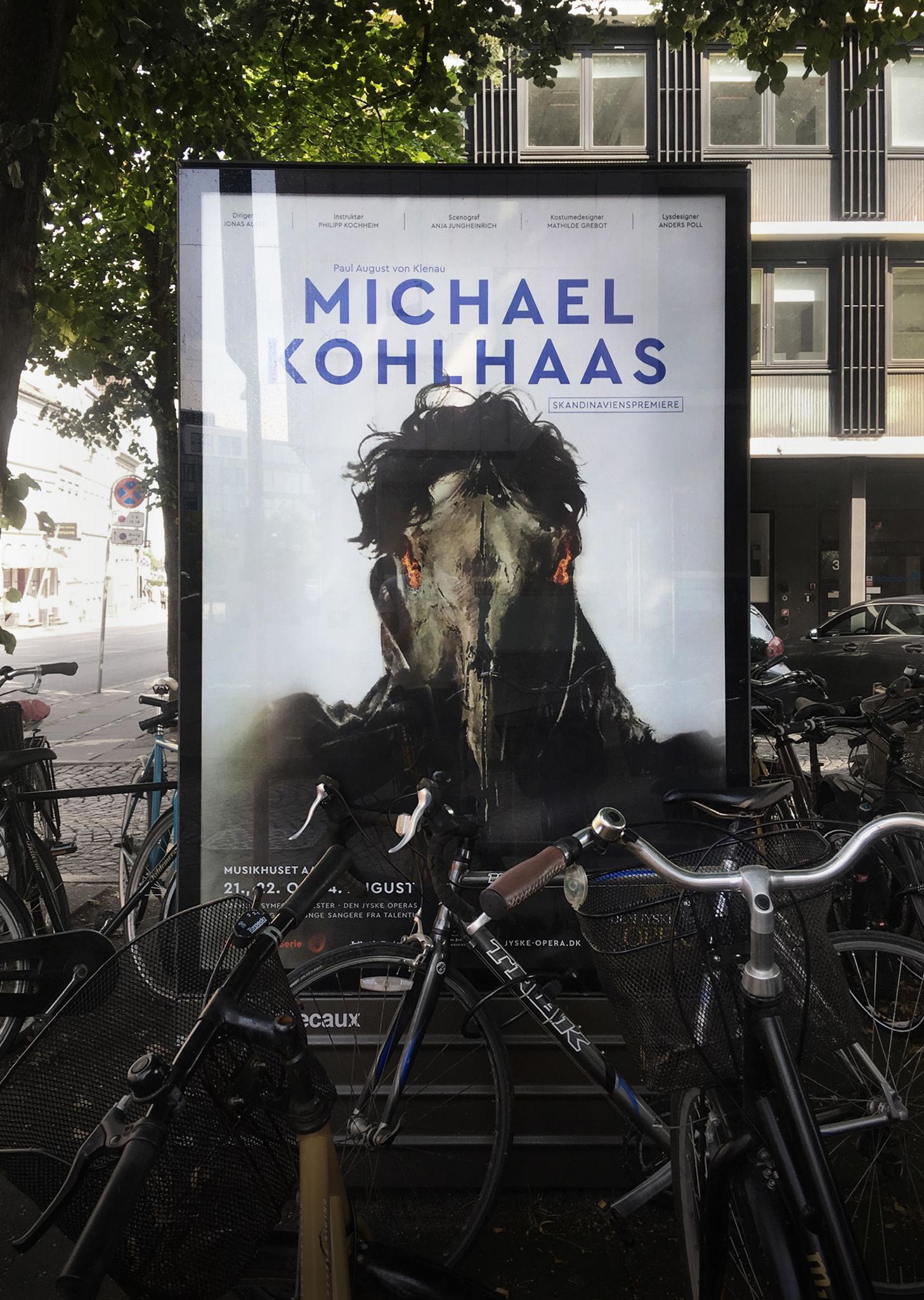 michaelkohlhaas_abribus2