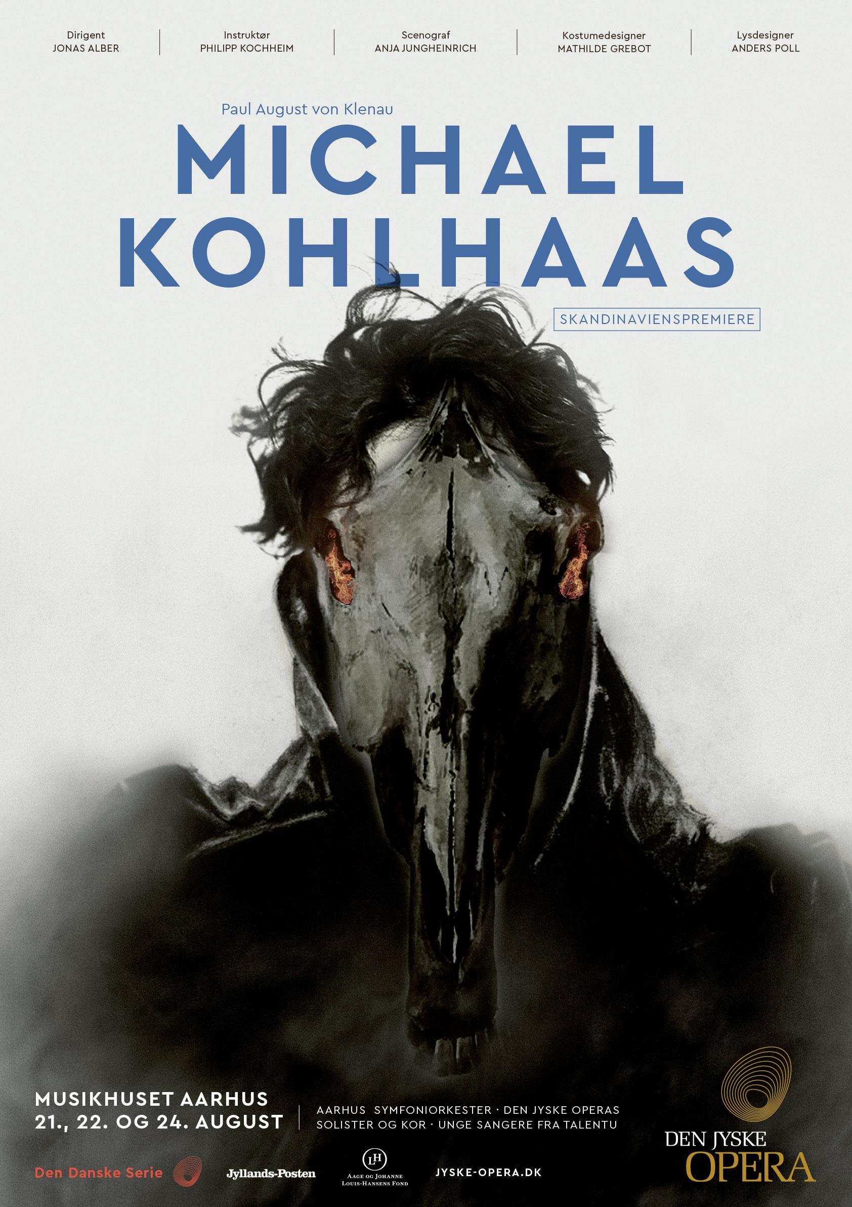 michaelkohlhaas_poster